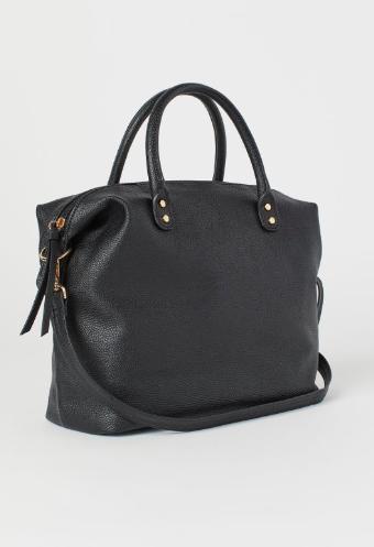 HM Handbag