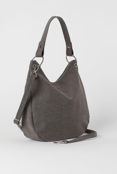 HM Bag