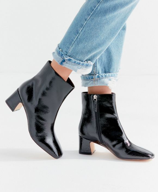 UO Kate Femme Essential Boot