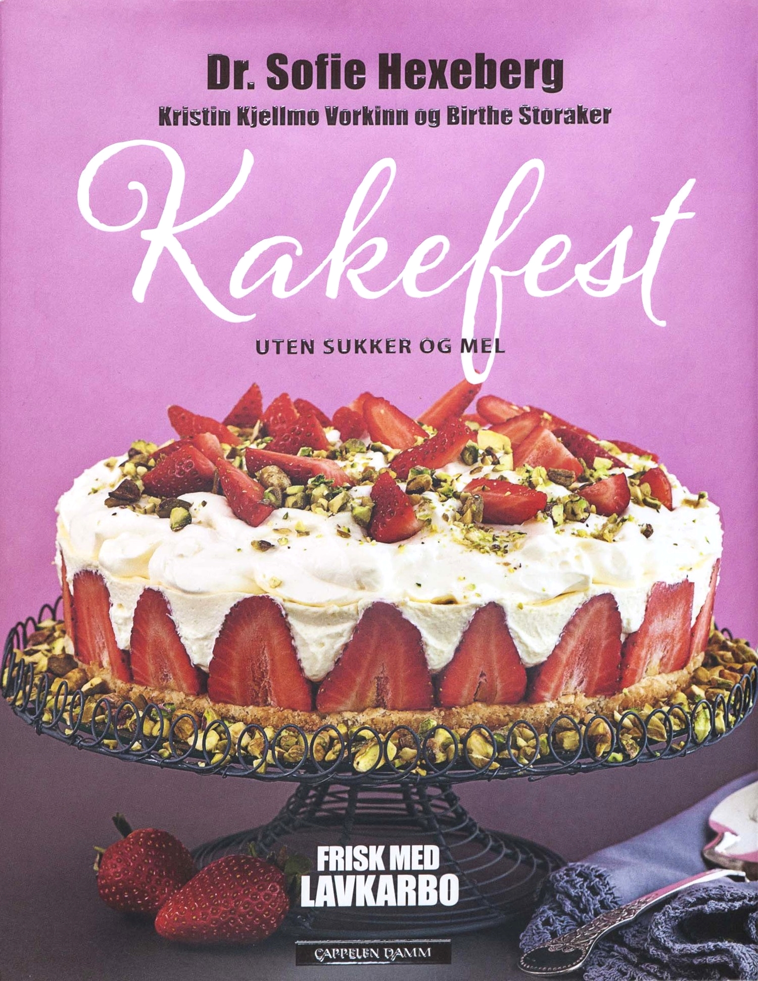 Bok_Kakefest.jpg