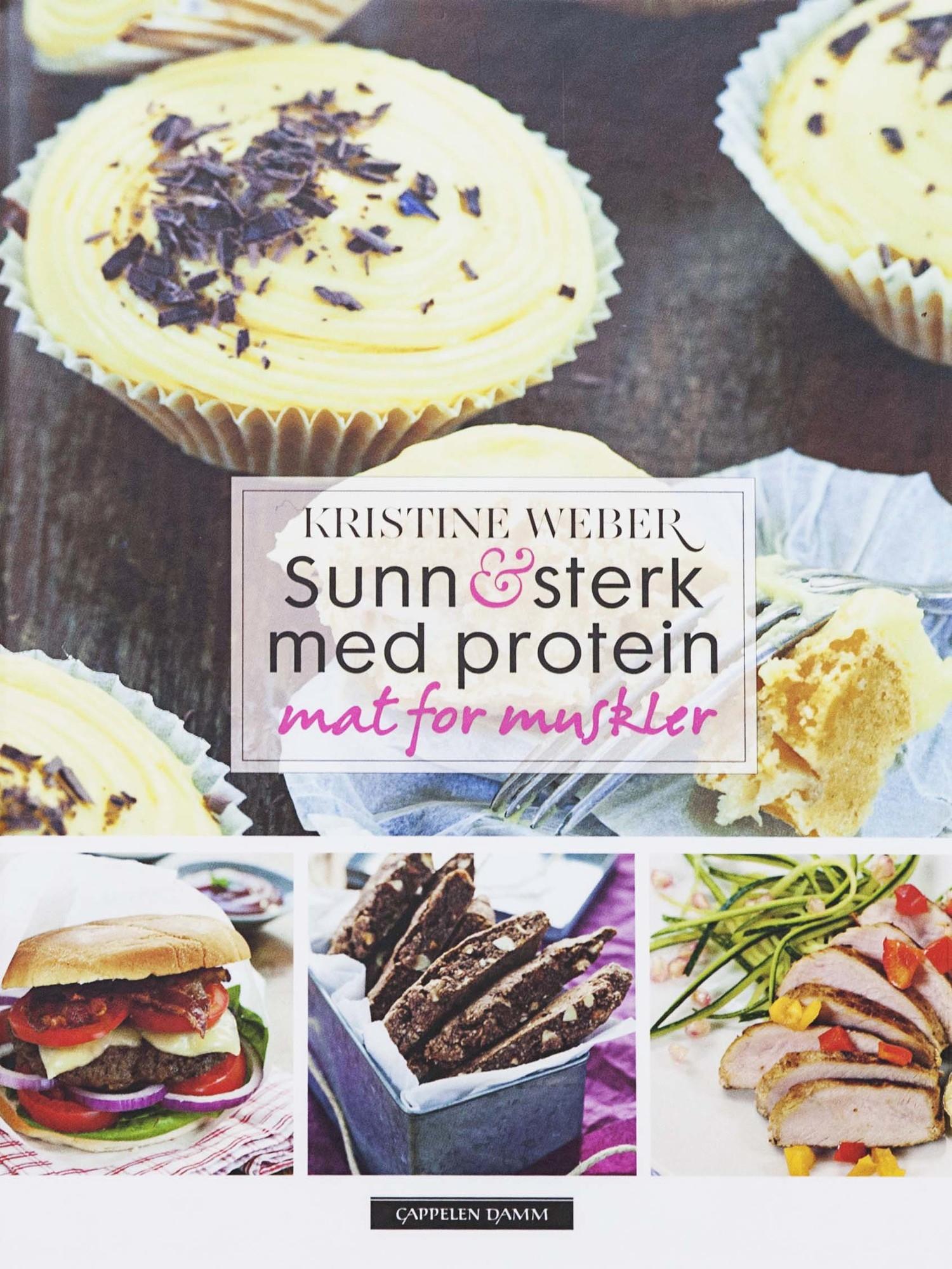 Bok_Sunn og sterk med protein.jpg