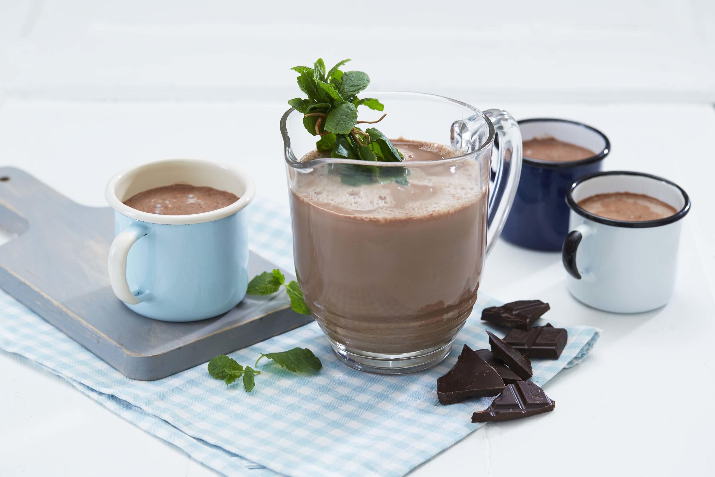 TINE_Varme drikker_Kakao m mynte.jpg