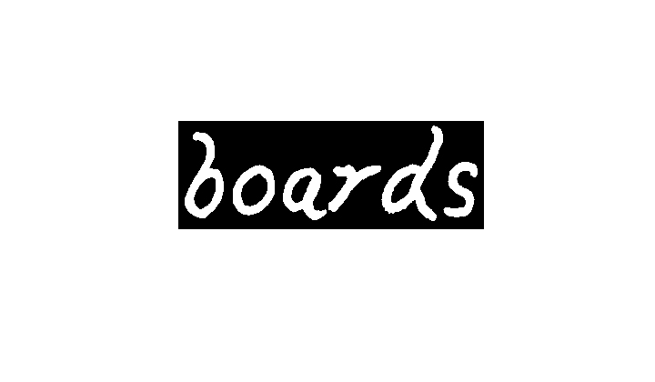 BOARDS1.png