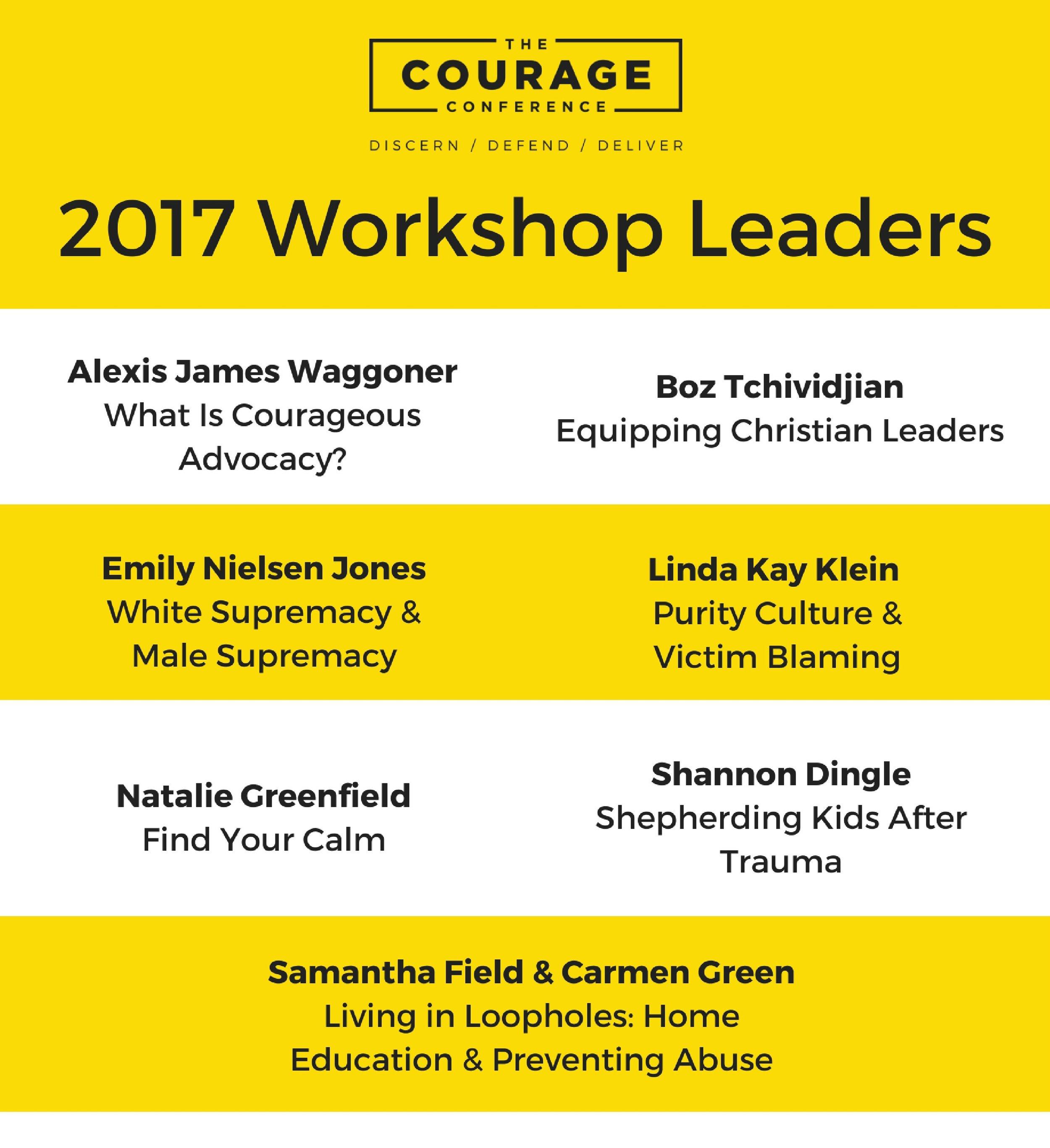 2017 Workshop Leaders.jpg
