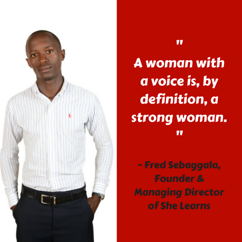 A woman with a voice is, by definition, a strong woman..png