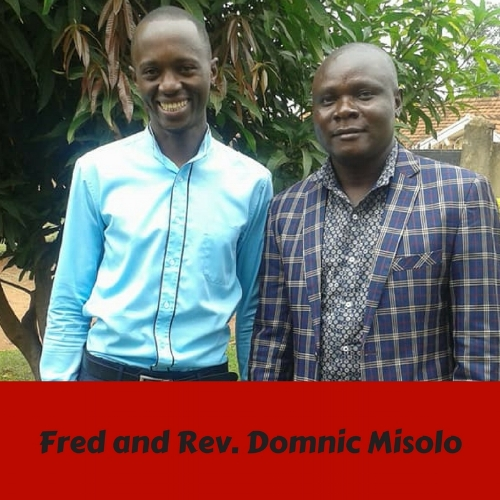 Fred and Rev. Domnic Misolo.jpg