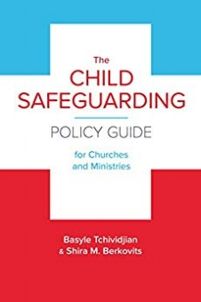 Child+Safeguarding+Guide.jpg