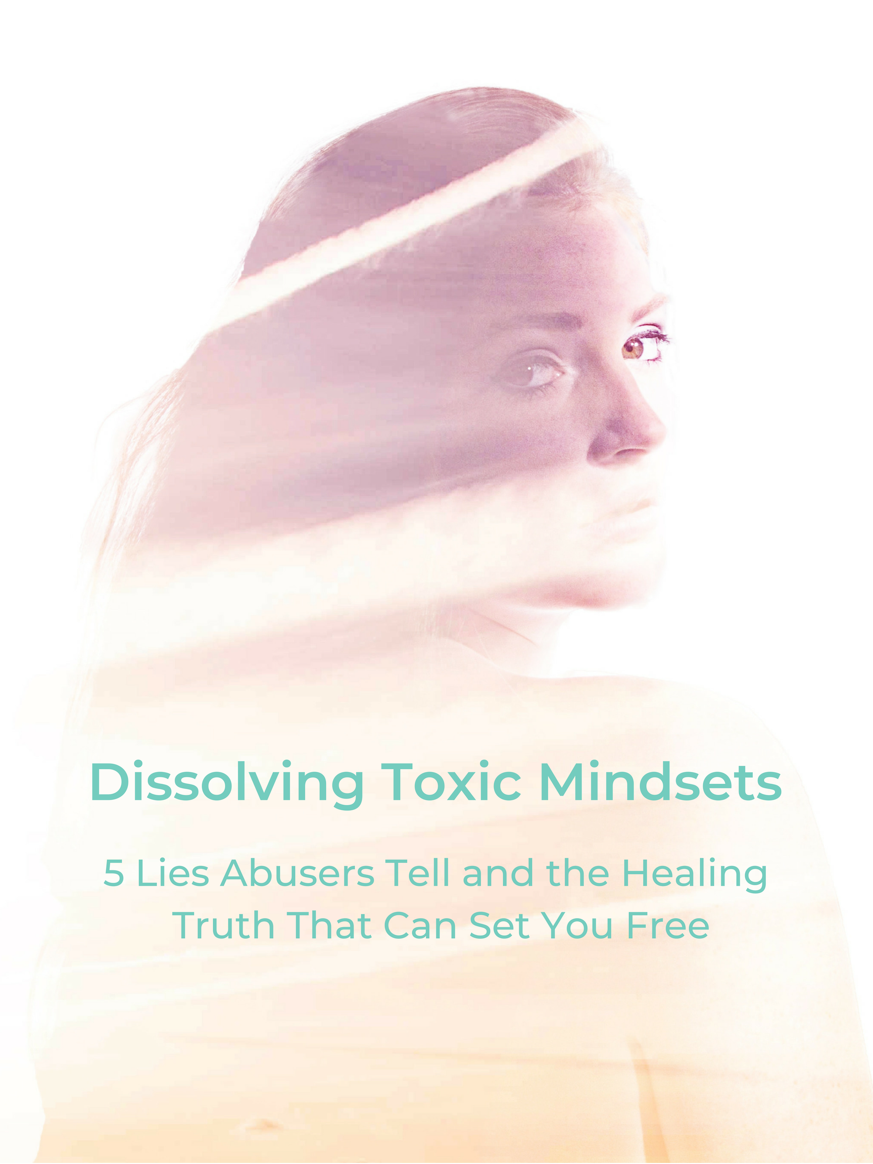 Dissolving Toxic Mindsets (2).png