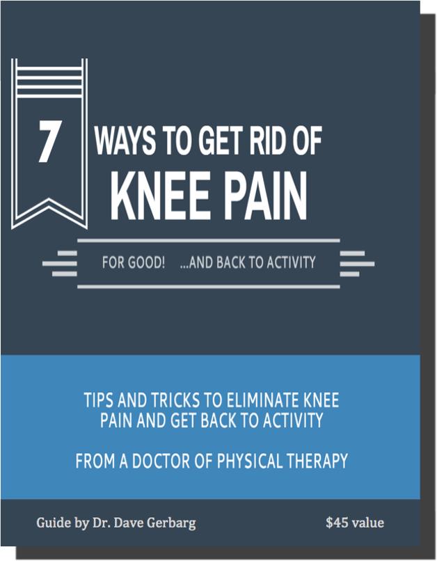7ways rid knee pain cover.jpg