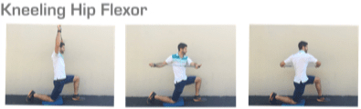 hip flexor 3 way stretch.jpg
