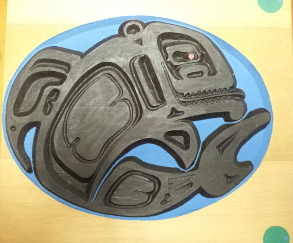 Painted_Killer_Whale-CNC_Routered.jpg