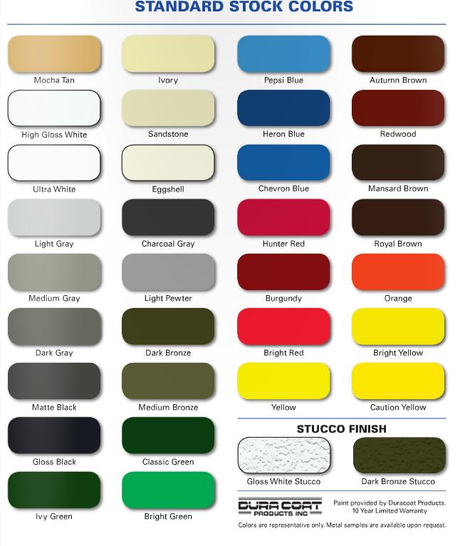 Aluminum color chart.png