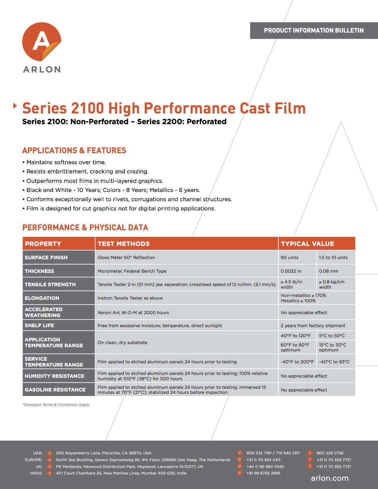 Series 2100_HighPerformance_ PIB.jpg