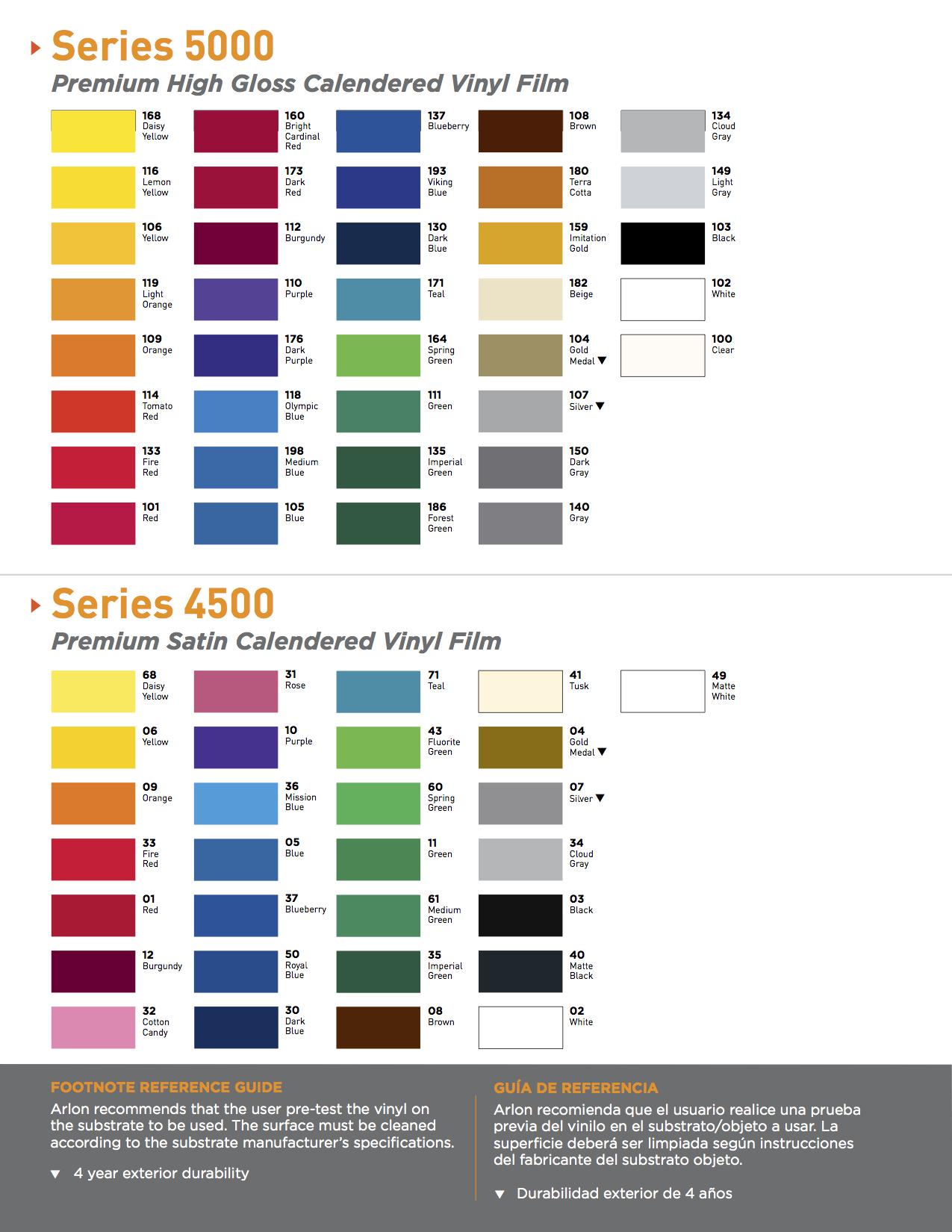 Arlon 4500:5000 color chart.jpg