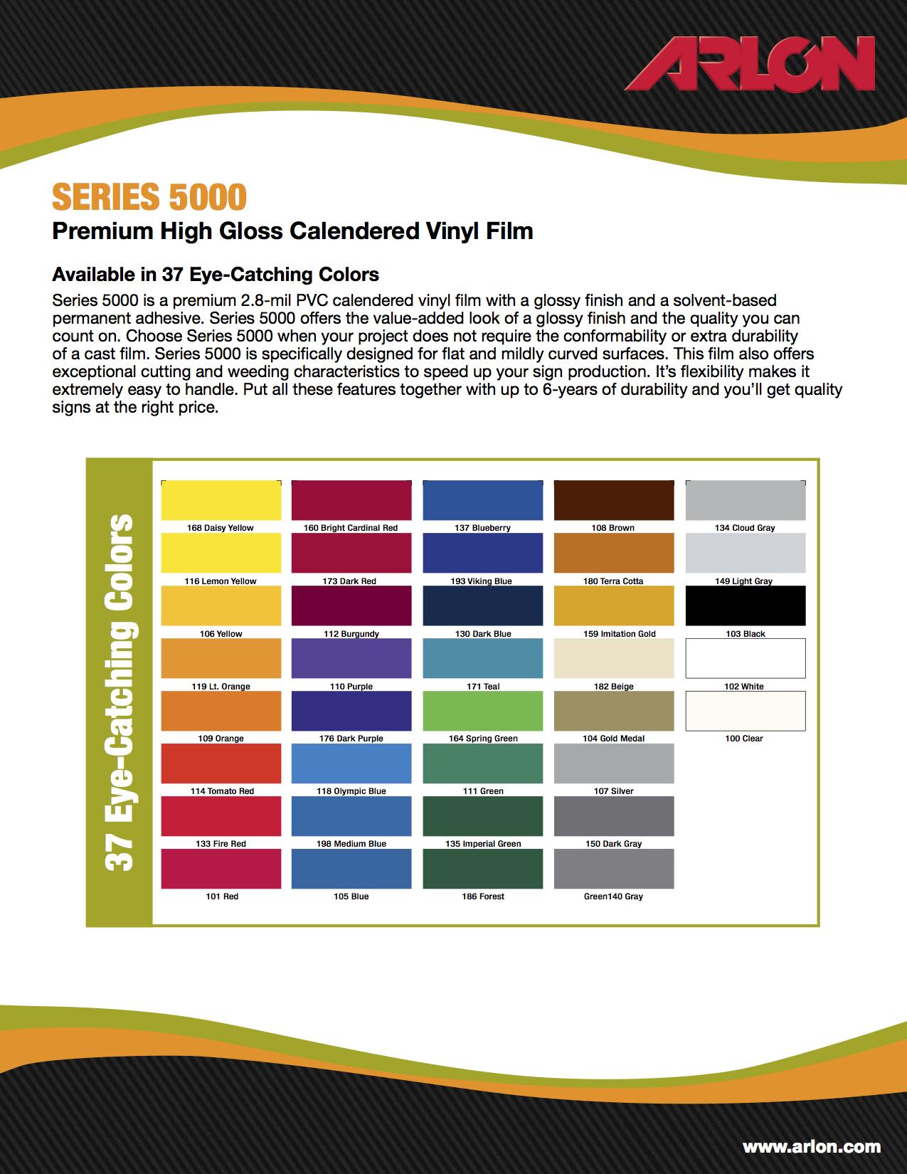 Series5000ColorCard-lwrres2.jpg