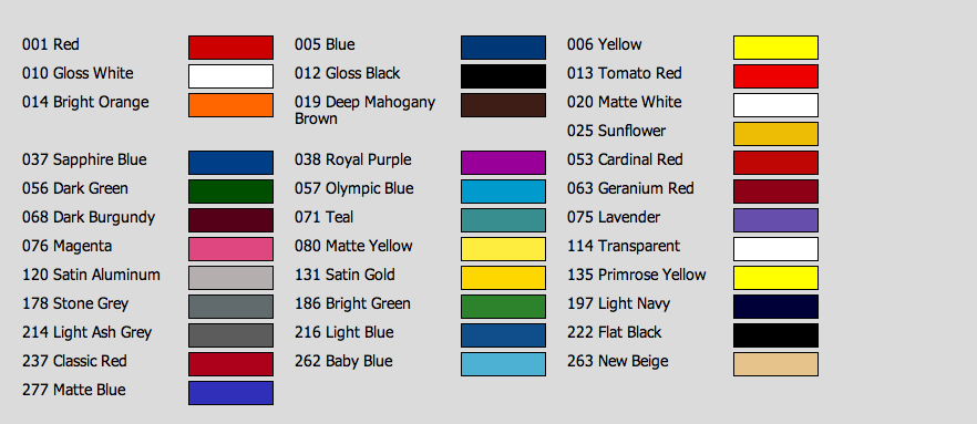 fdc 7125 colors.png