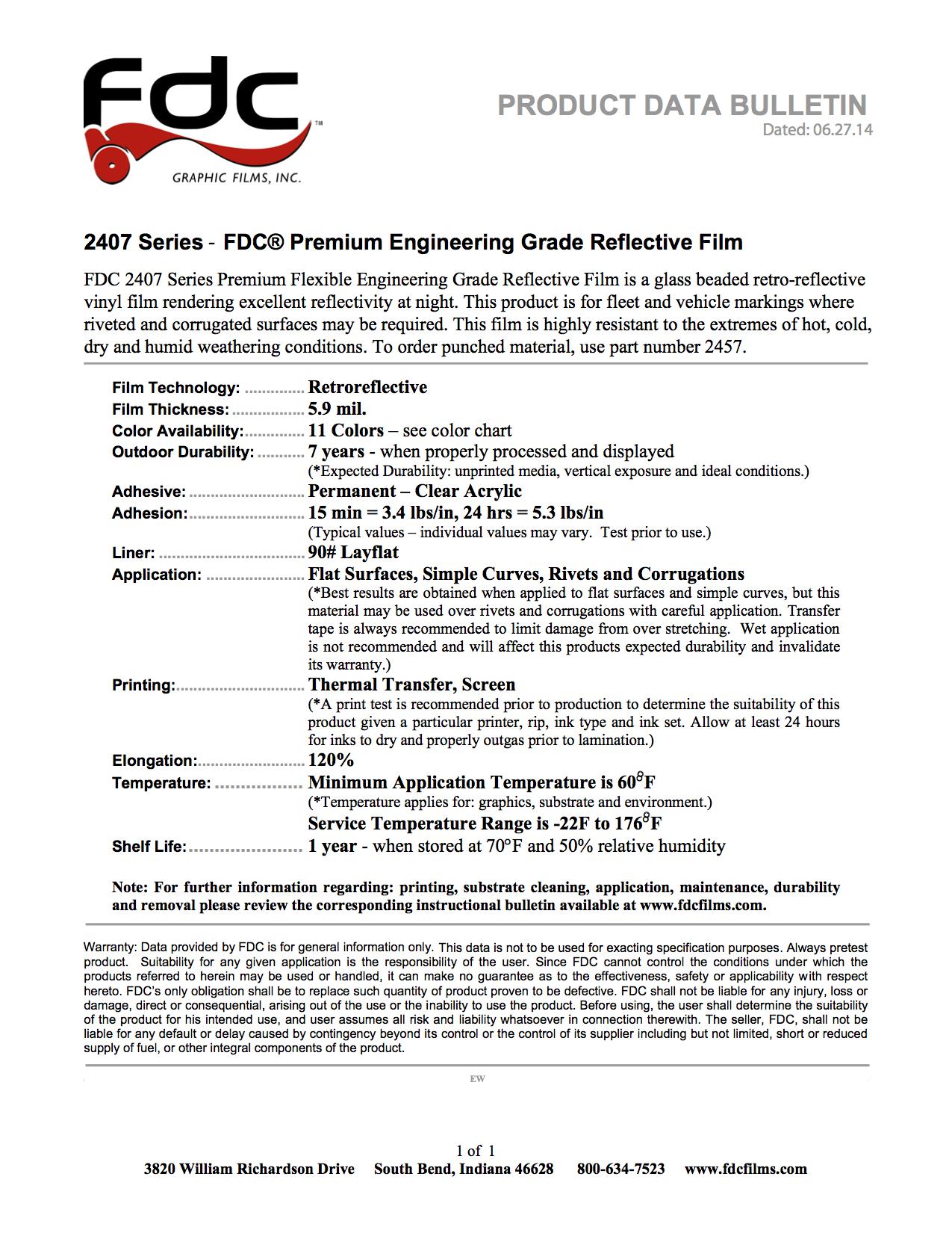 fdc2407 info.jpg