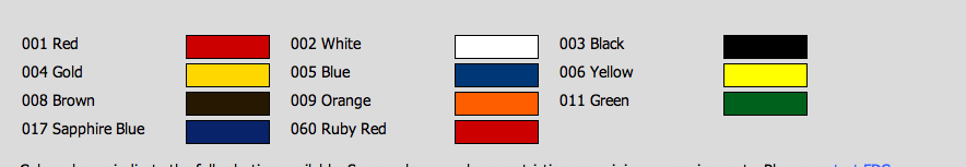FDC 2407 colors.png