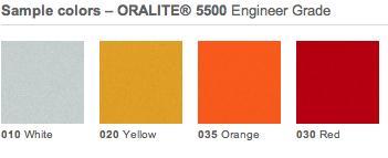 oralite 5500 colors.png