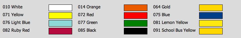 680 series colors.png