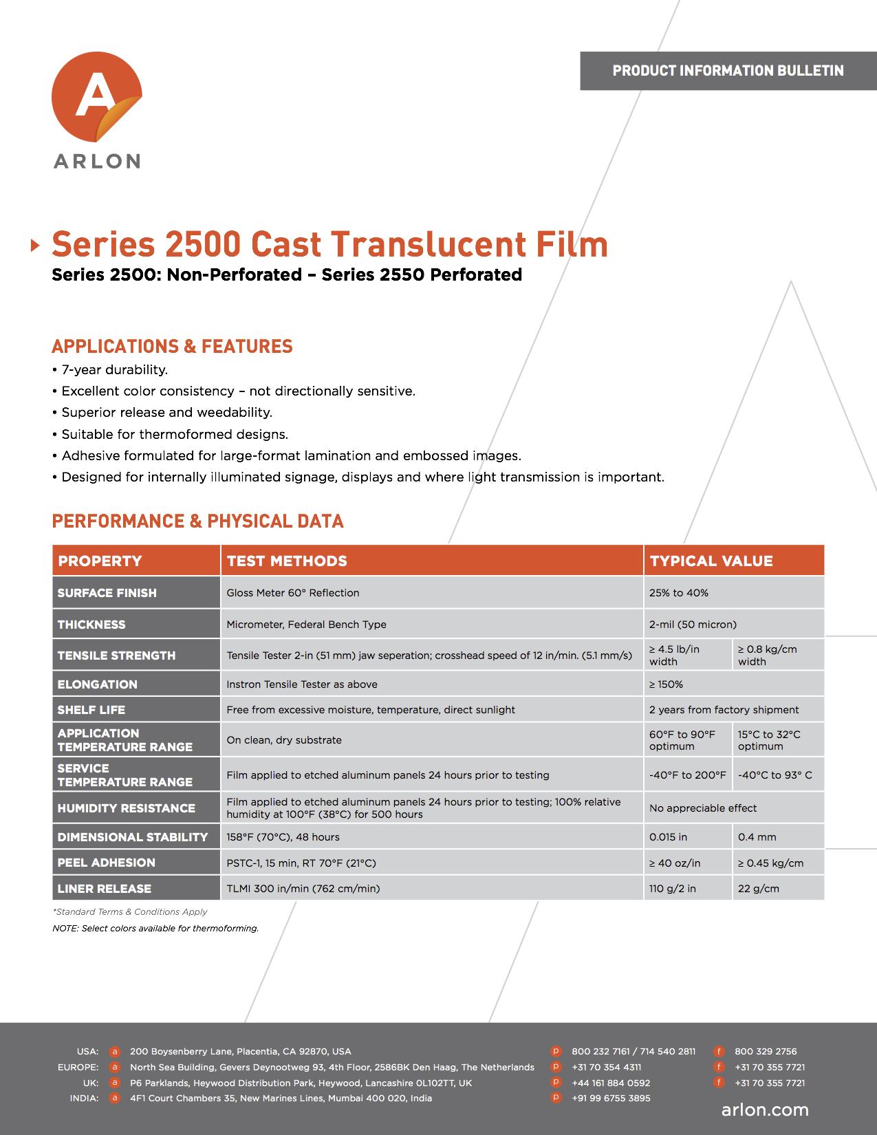 Series2500-PIB-LOW-RES.jpg