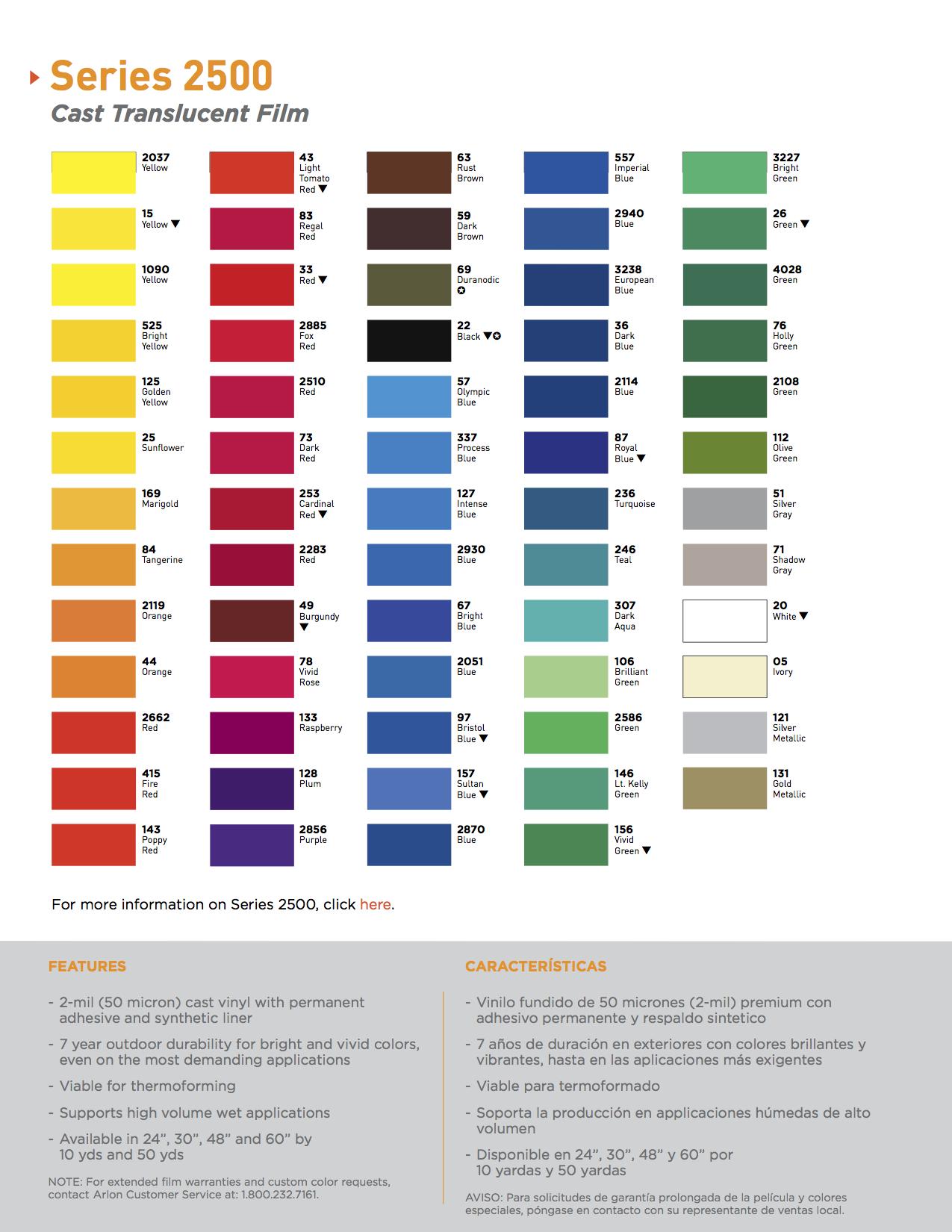 Alron 2500 color chart.jpg