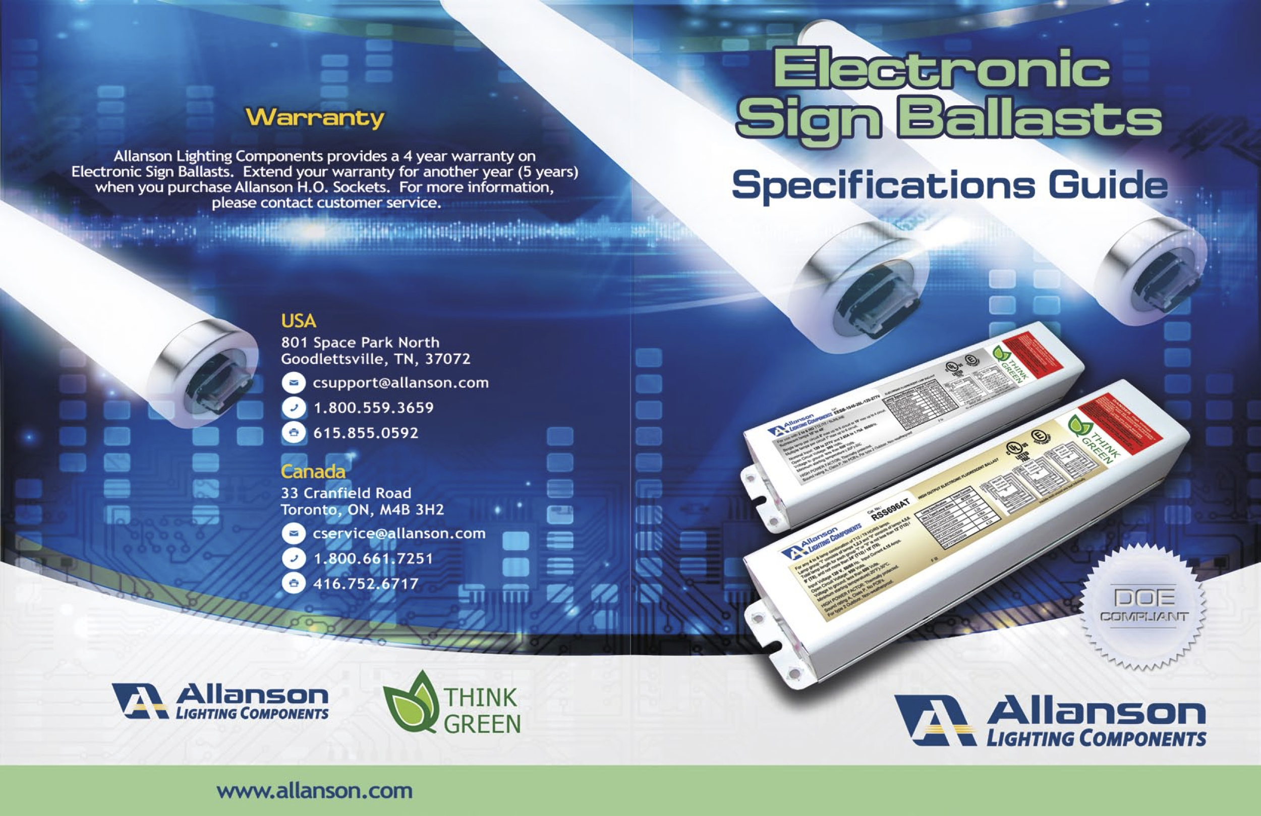 Allanson-Lighting-Components_Specifications-Guide_EESB-RSS2.jpg