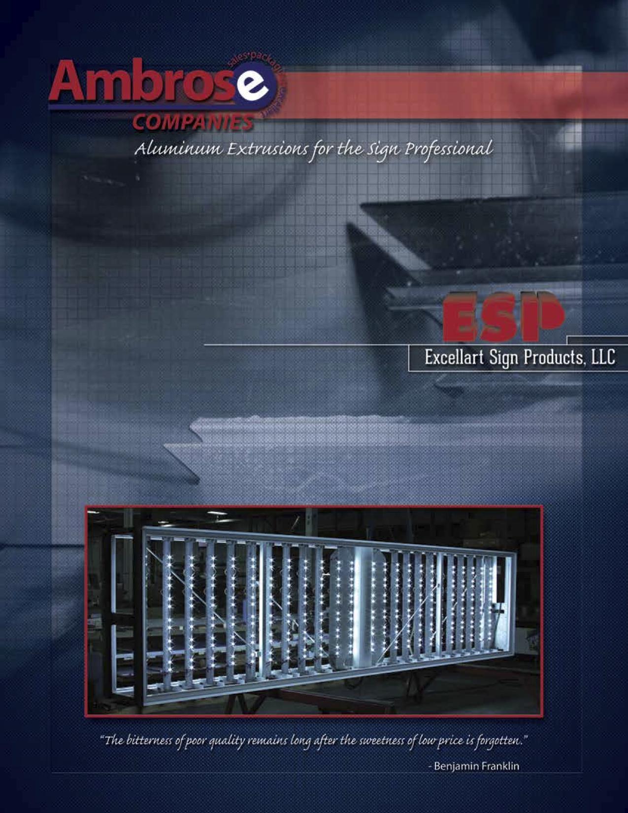 2013 ESP Catalog.jpg