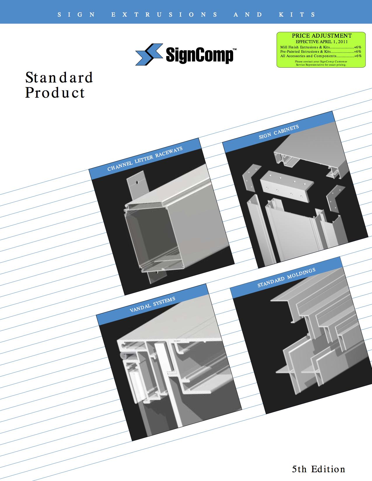 180349-540268.standard-5th-edition.jpg
