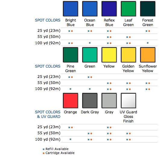 Duracoat colors 2.png