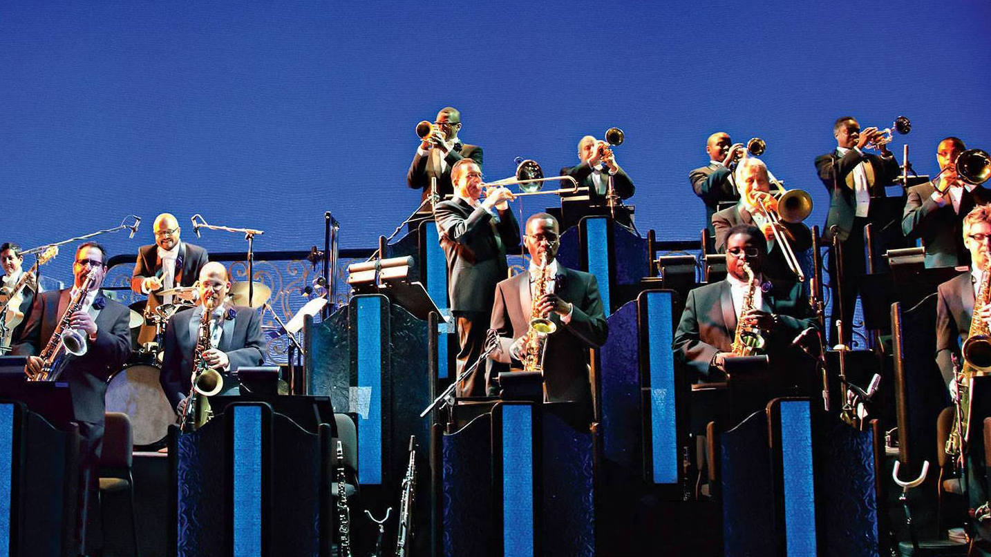 Andy Farber and The After Midnight Orchestra.jpg