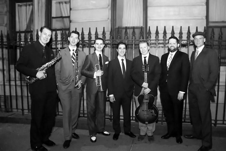 Glenn Chrytzer's Savoy Seven.jpg