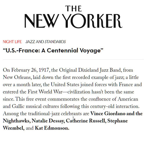 New+Yorker.jpg