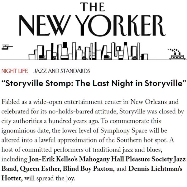 New Yorker Storyville Stomp.jpg