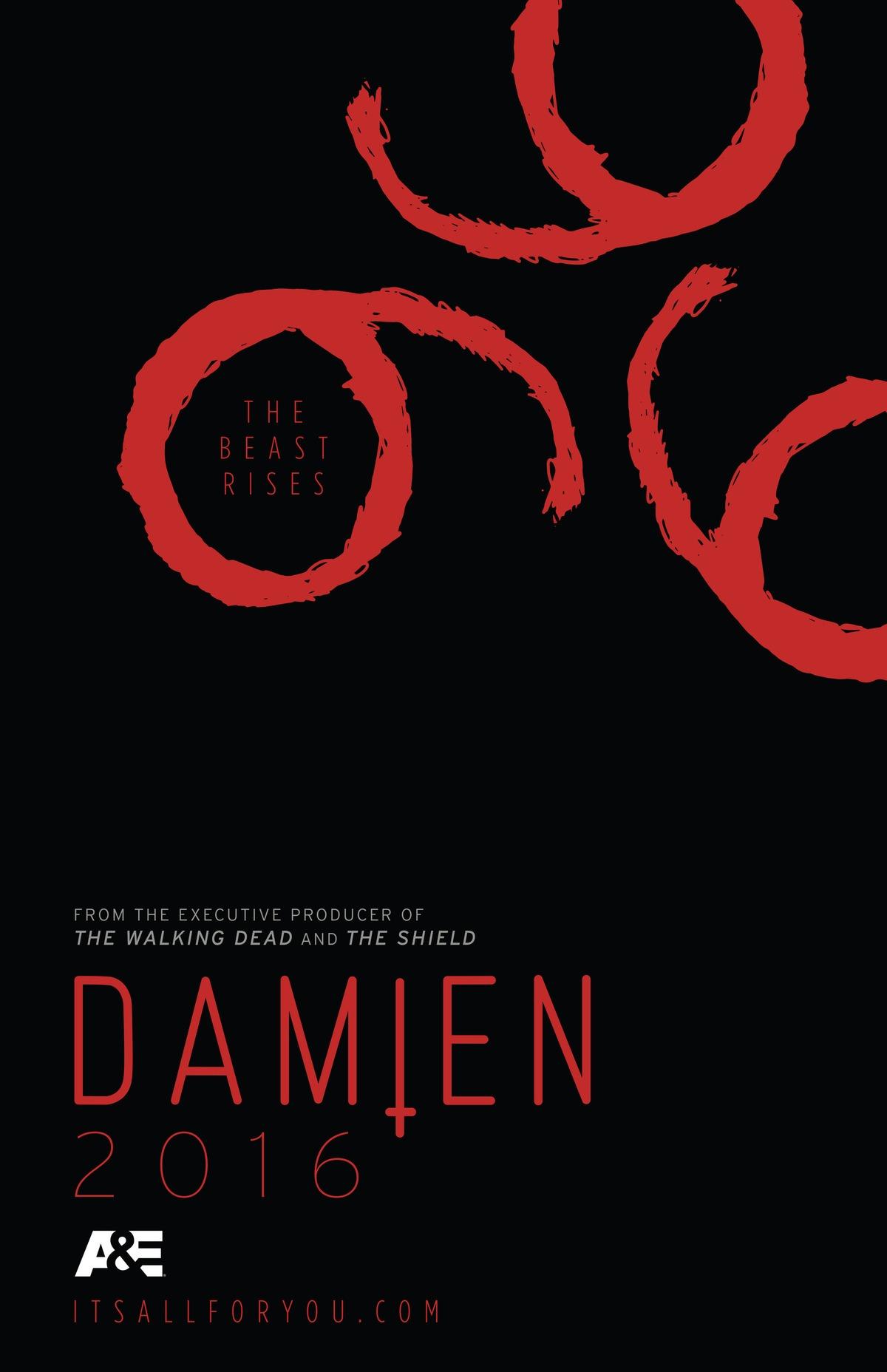 Damien-SDCC.jpg