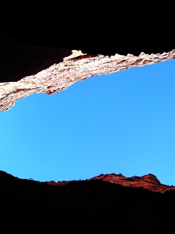 grand canyon 031.jpg