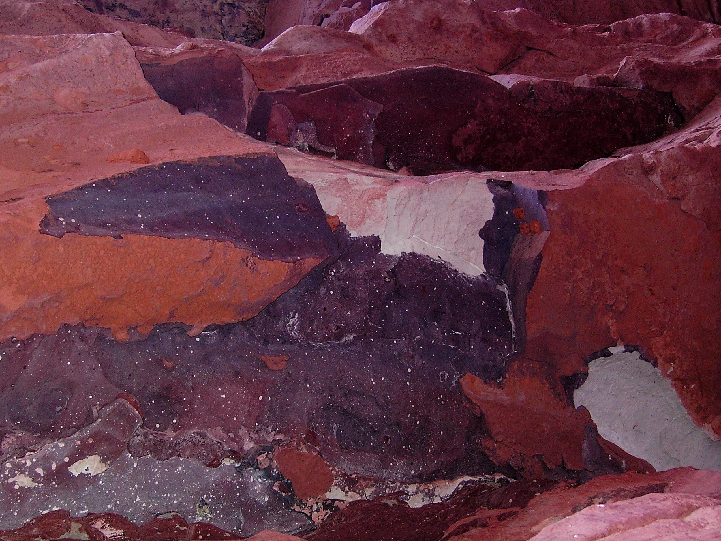 grand canyon 062.jpg