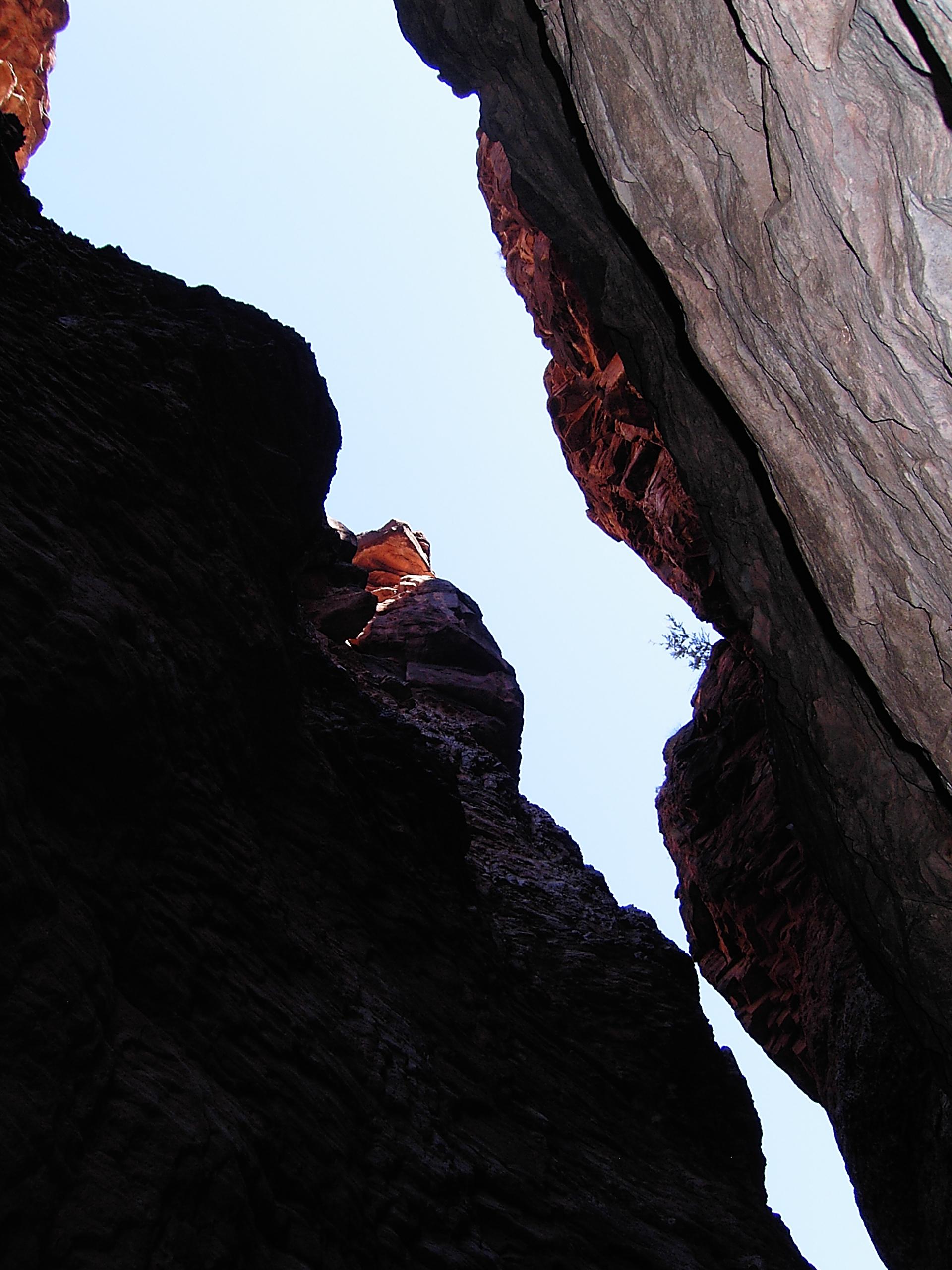 grand canyon 064.jpg