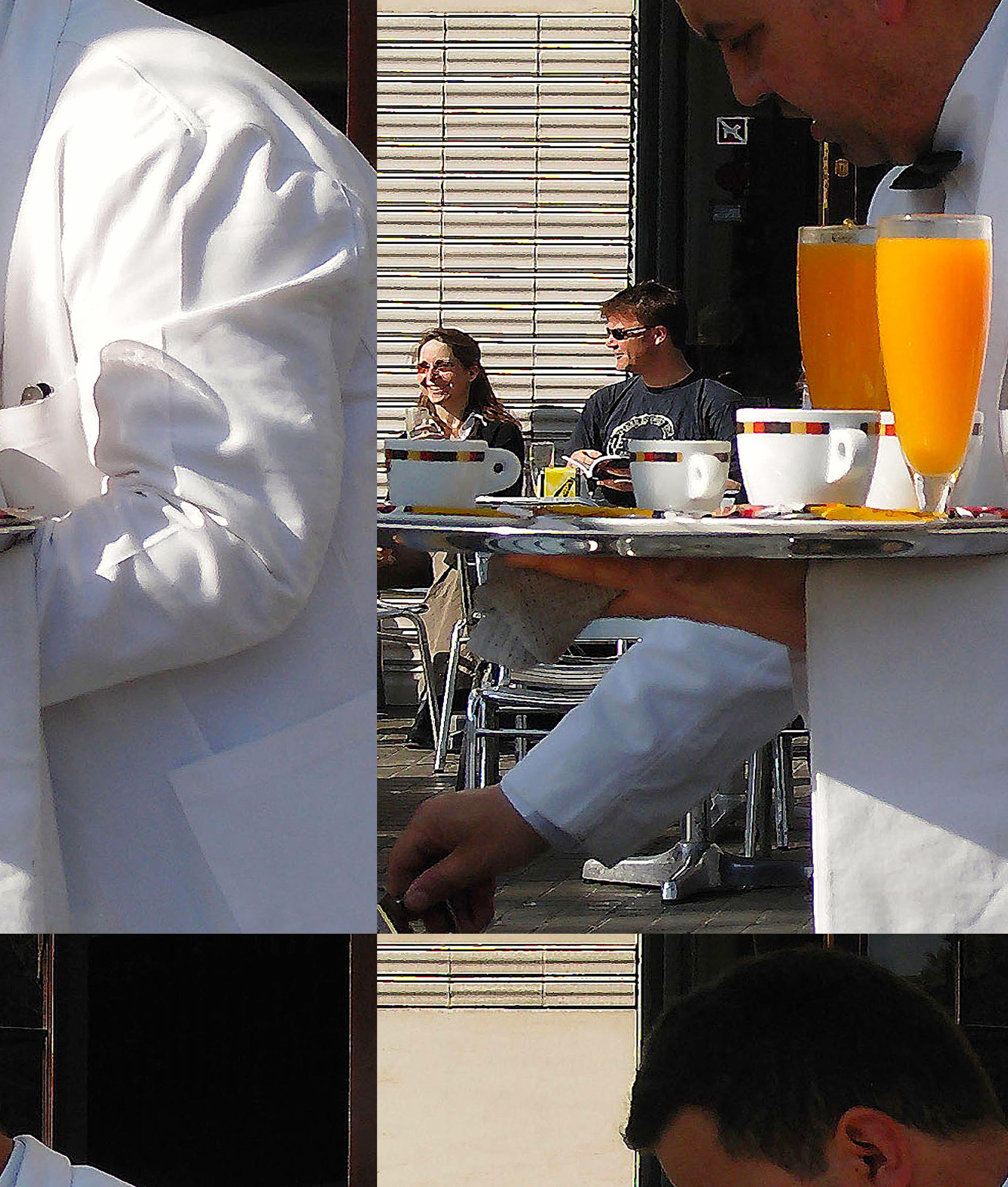 waiter5.jpg