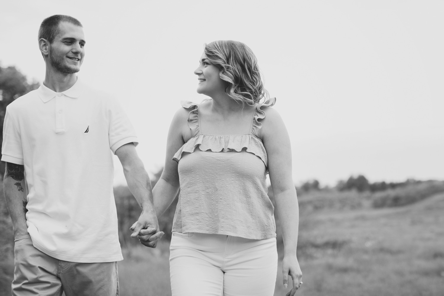 03_DowneyENG_06_nhphotographer_engagement_loudon_couples_dreambigphotography_loudonnh_dreambignh_wedding.jpg