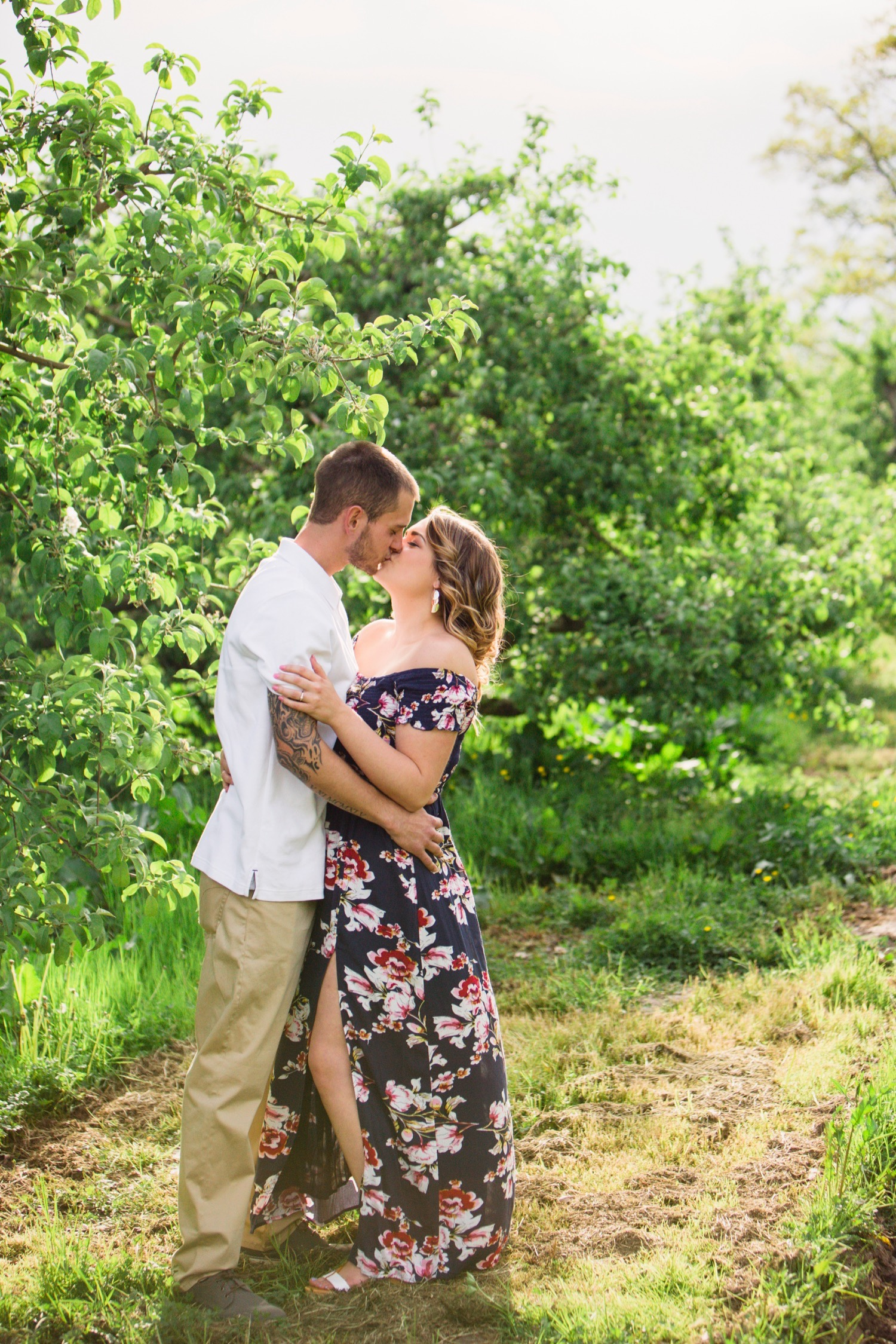 13_DowneyENG_57_nhphotographer_engagement_loudon_couples_dreambigphotography_loudonnh_dreambignh_wedding.jpg