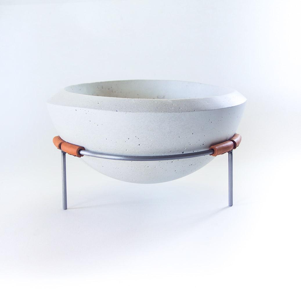 lunah-bowl-1.jpg