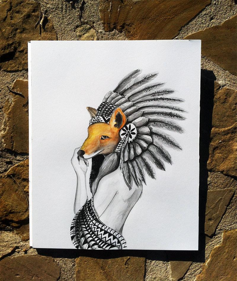 foxy-stone (1).jpg