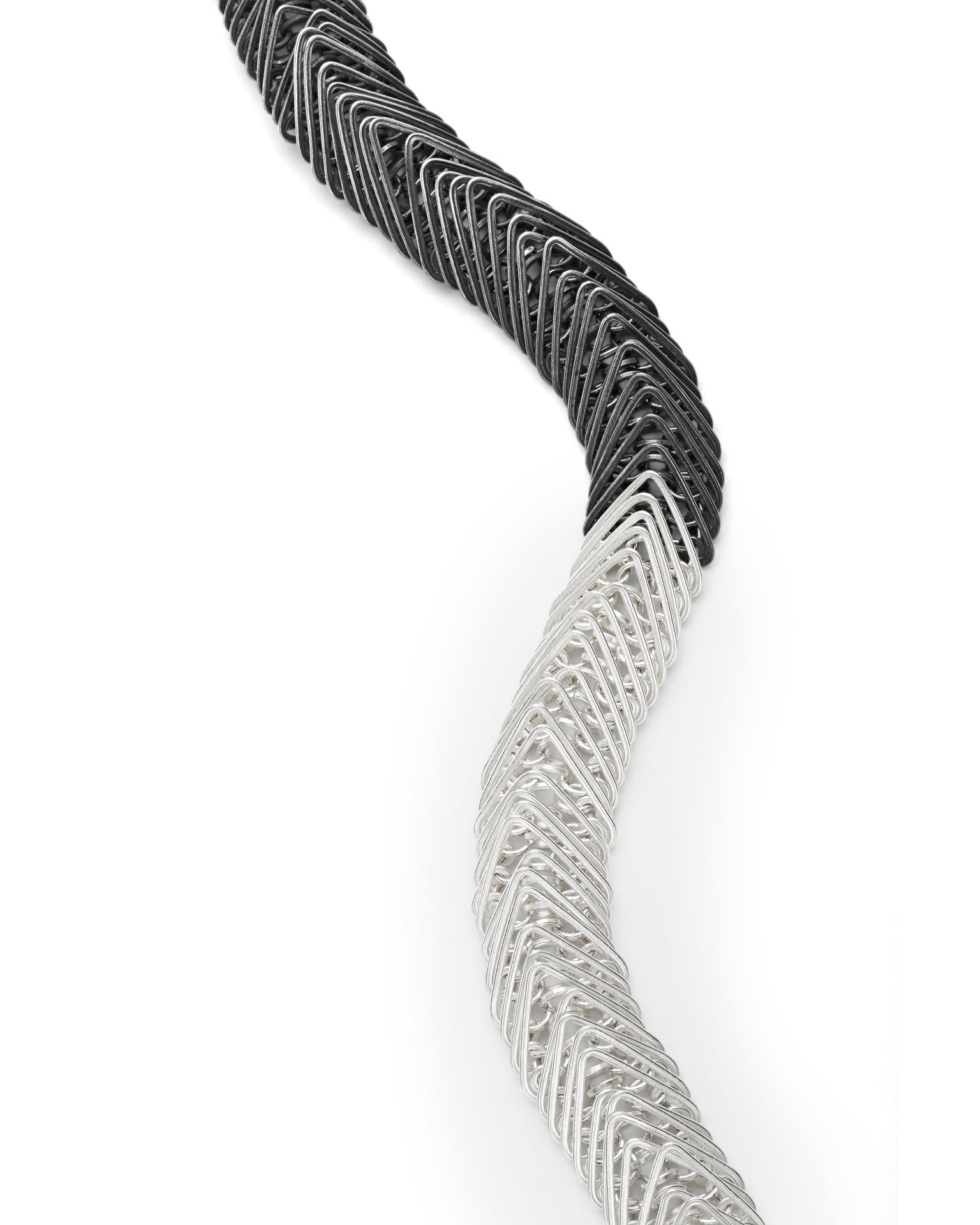 HW2_image3_HWoof_Slinky Necklace_Silver, oxidised silver_rrp£3800.jpg