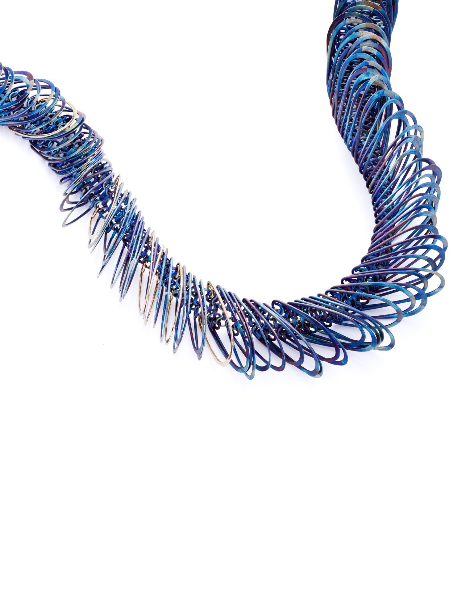 HW3_image2_HWoof_Slinky Necklace_Titanium 9ct gold_rrp£2900.jpg
