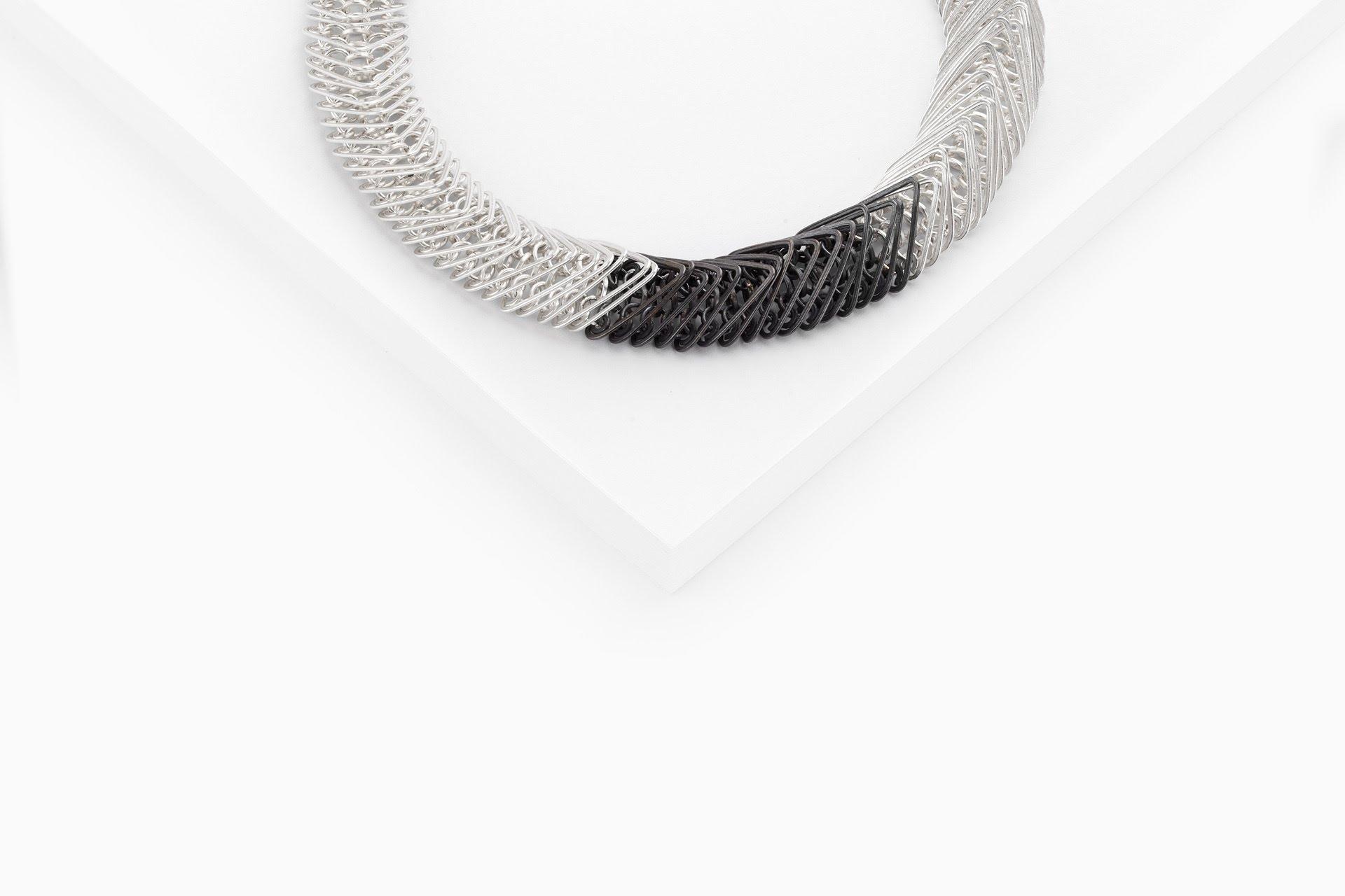 Slinky Necklace_Heather Woof.jpg