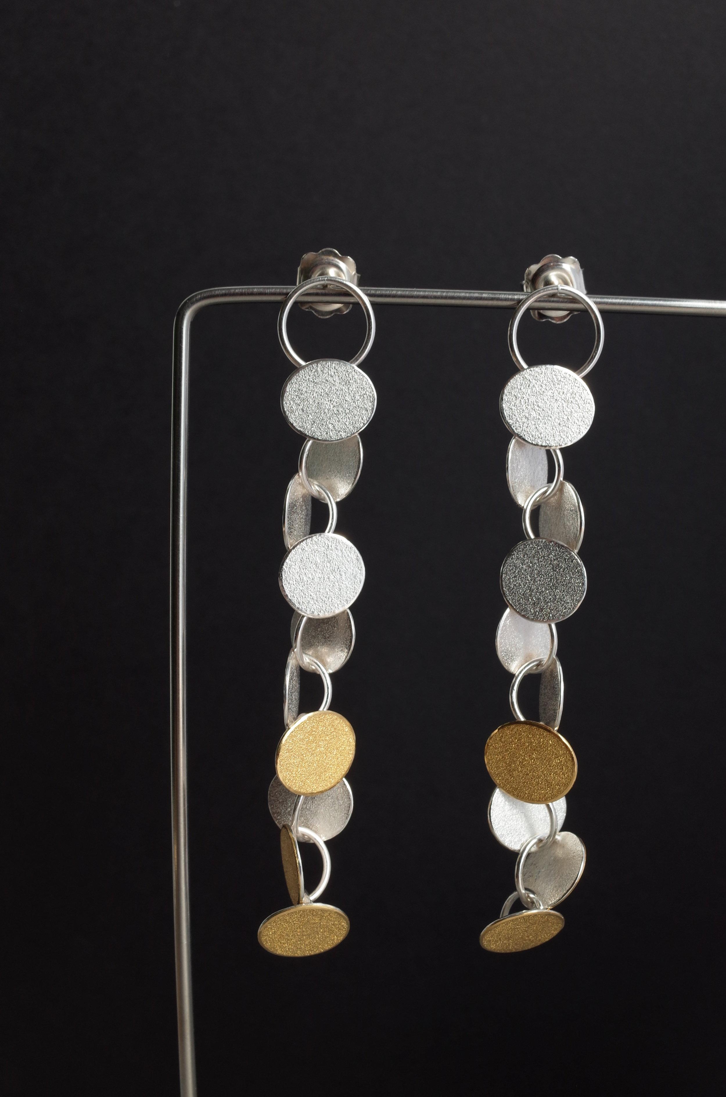Heather Woof Jewellery_ rhythm earrings.jpg