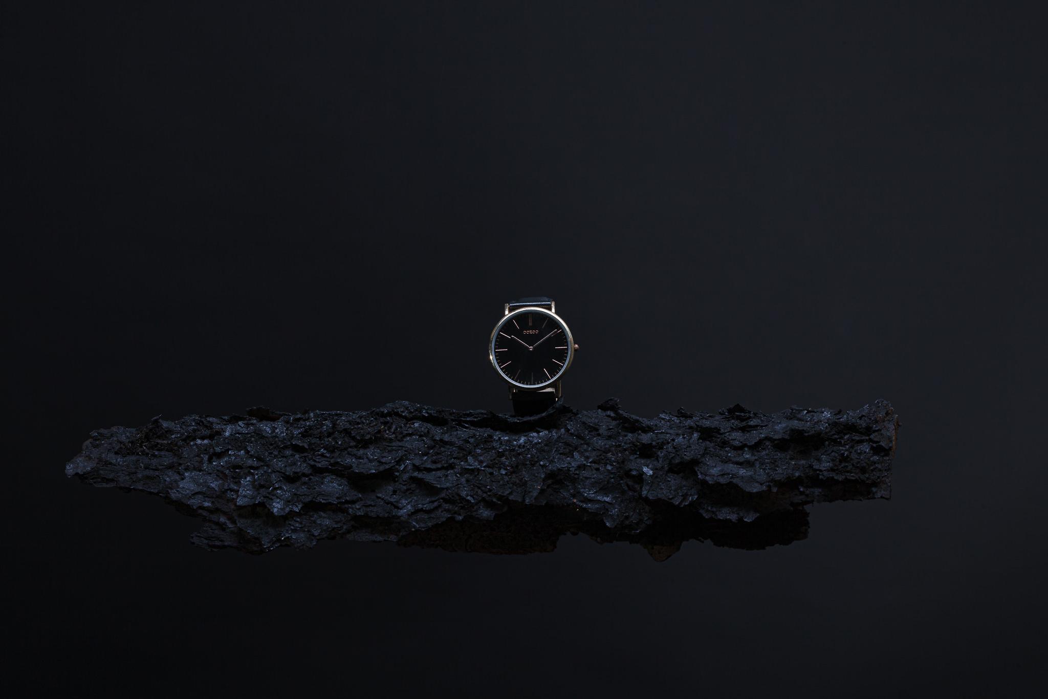 fr-oozoo-watch-spec-02.jpg