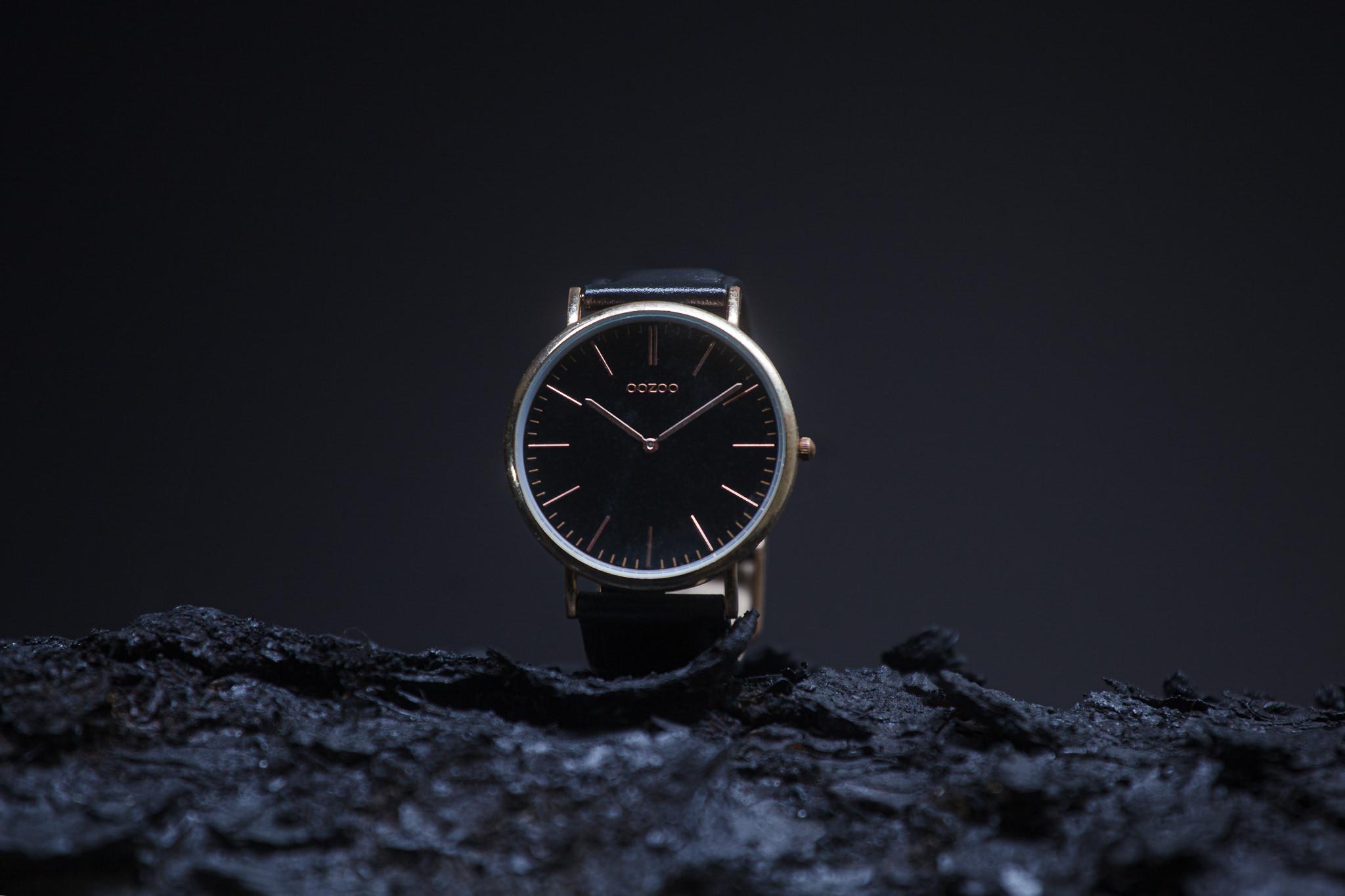 fr-oozoo-watch-spec-01.jpg