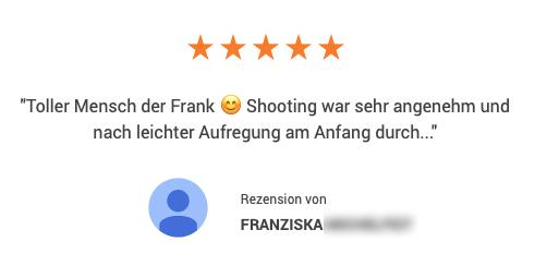 lob-franziska.png